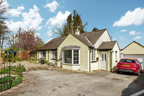 4 bedroom detached house for sale - Thompsons Land, Aysgarth
