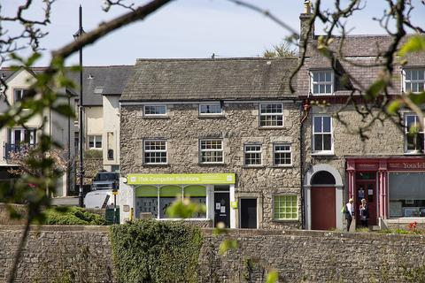 Office for sale - 114  - 116 Kirkland, Kendal, Cumbria LA9 5AP
