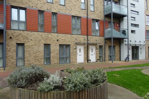 2 bedroom apartment to rent - Pepys Court, Chesterton