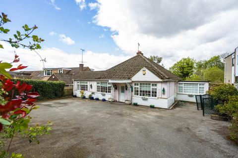 4 bedroom detached bungalow for sale - Hammersley Lane, Tylers Green