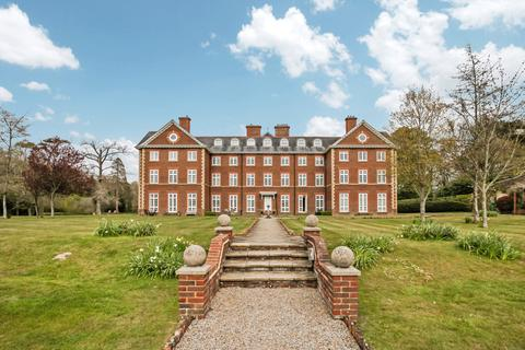 3 bedroom apartment for sale - Byfleets Lane, Warnham