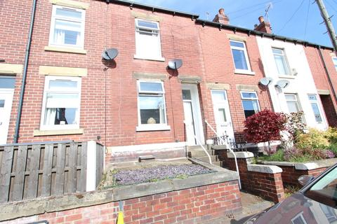3 bedroom terraced house to rent - Linburn Road, sheffield
