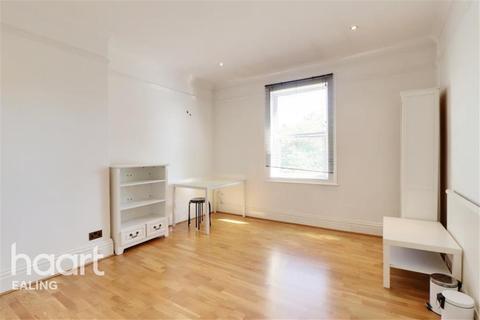 1 bedroom flat to rent - Oakley Avenue, Ealing, W5