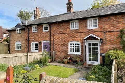 1 bedroom cottage to rent - Southam Street, Kineton