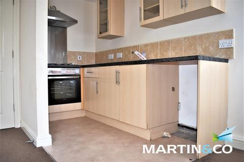 2 bedroom apartment for sale - Wellington Street