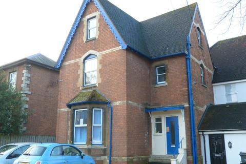 1 bedroom in a house share to rent - Heathville Road, Gloucester