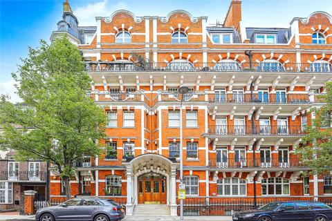 4 bedroom apartment for sale - Drayton Court, Drayton Gardens, London, SW10