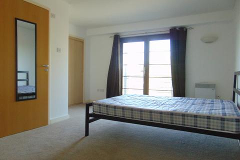 2 bedroom apartment to rent - Park West, Canning Circus