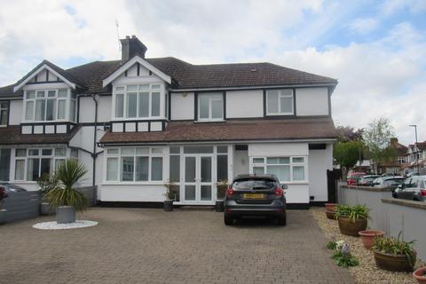 4 bedroom semi-detached house for sale - Redford Avenue, South Wallington