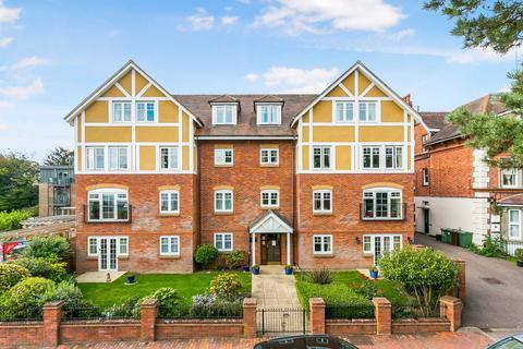 2 bedroom retirement property for sale - Park Road, Tunbridge Wells