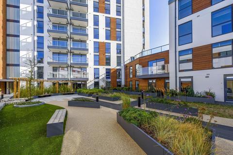 1 bedroom apartment to rent - Stylus Building, UB3
