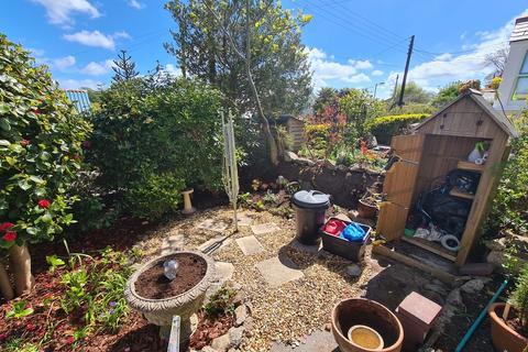 1 bedroom ground floor flat to rent - Budock Water, Cornwall