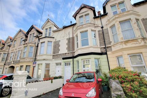 1 bedroom apartment for sale - Jubilee Road, WESTON-SUPER-MARE