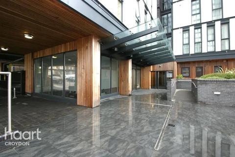 1 bedroom apartment for sale - Masons Avenue, Croydon