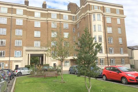 2 bedroom apartment for sale - Cambray Court