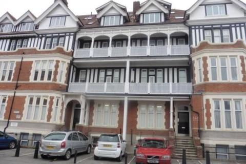 1 bedroom flat to rent - Hilton road, BOurnemouth BH1