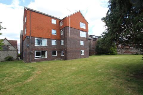 1 bedroom ground floor flat for sale - Maltravers Road, Littlehampton