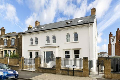 2 bedroom house for sale - Sheriff House, 2 Seymour Road, KT1