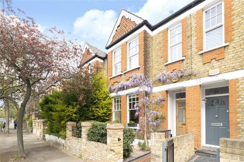 2 bedroom maisonette for sale - Dancer Road, Richmond, Surrey