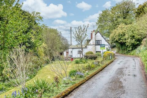 2 bedroom detached house for sale - Egg Lane, Belbroughton, Stourbridge, DY9 0BS