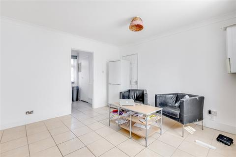 2 bedroom end of terrace house to rent - Olive Road, London