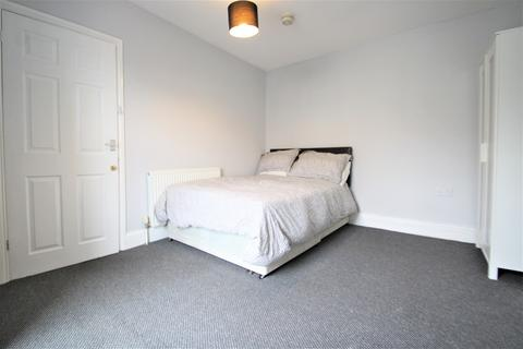 5 bedroom house share to rent - Lipson Vale, Plymouth