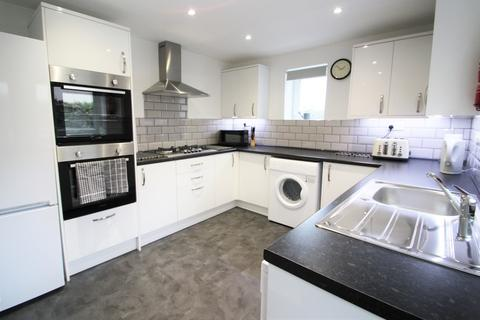 5 bedroom terraced house for sale - Clarence Place, Morice Town