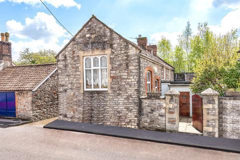 3 bedroom cottage for sale - Southover, Wells
