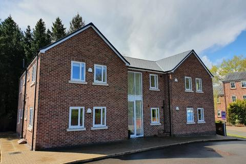2 bedroom apartment for sale - Poplar Vale,, Crowton, Northwich