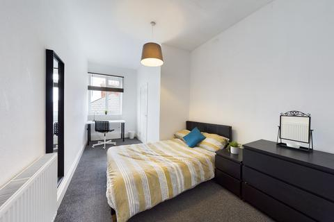 15 bedroom end of terrace house to rent - Apsley Road, Plymouth