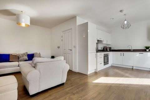 2 bedroom apartment for sale - Grahame Park Way, London