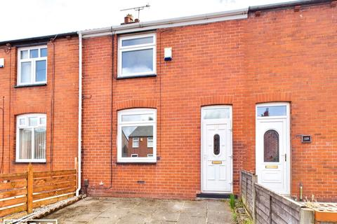 2 bedroom terraced house for sale - Doulton Street, St. Helens, WA10