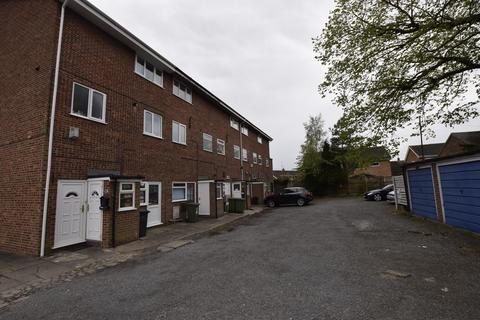 3 bedroom maisonette to rent - Beech Avenue, Willington DE65 6DB