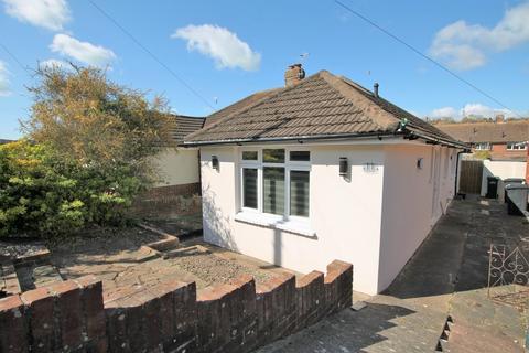 3 bedroom semi-detached bungalow for sale - North Lane, Portslade