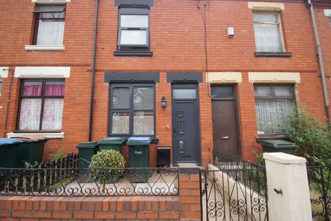 1 bedroom in a house share to rent - Swan Lane, Coventry, CV2 4GB