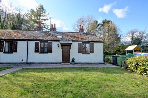 4 bedroom semi-detached bungalow to rent - London Road, Holybourne, Alton