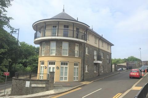 1 bedroom apartment for sale - Crown Way, Llandarcy