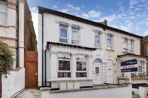 3 bedroom ground floor flat for sale - Herbert Road, London NW9