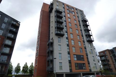 1 bedroom apartment for sale - Stillwater Drive, Manchester, M11