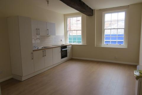 1 bedroom apartment to rent - 39 Stodman Street, Newark