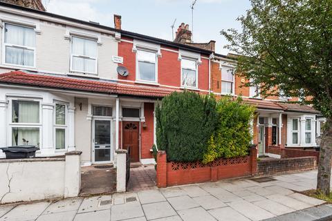 3 bedroom terraced house for sale - Fairfax Road, Harringay Ladder N8