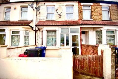 3 bedroom terraced house for sale - Lea Road, Southall