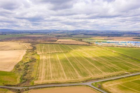 Farm for sale - Northumberland