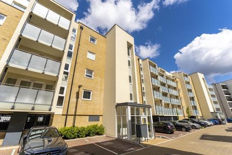 1 bedroom apartment for sale - Perkins Gardens, Ickenham