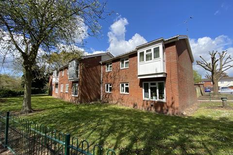 2 bedroom apartment to rent - Strathfield Walk, Merry Hill, Wolverhampton