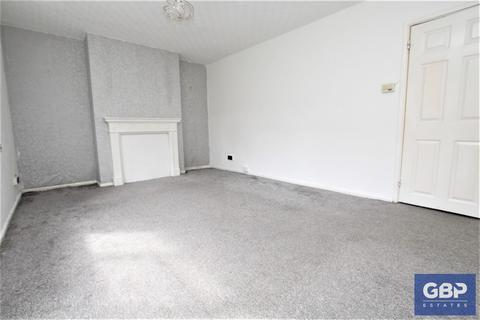 2 bedroom ground floor flat to rent - Shenstone Gardens, Romford