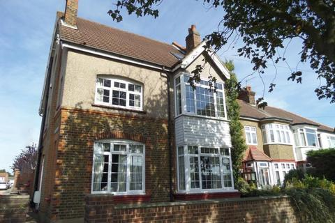5 bedroom detached house for sale - Carterhatch Lane, Enfield, EN1