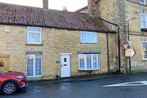 2 bedroom cottage for sale - High Street, Leadenham