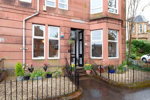 2 bedroom apartment for sale - Main Door, Tantallon Road, Shawlands, Glasgow