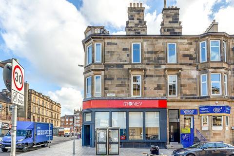 3 bedroom apartment for sale - 1/1, Mount Stuart Street, Shawlands, Glasgow
